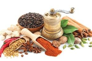Chế độ ăn, sinh hoạt hợp lý và những thực phẩm nên tránh khi bị hôi nách