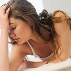 Cách chữa bệnh hôi nách được tin dùng nhất hiện nay là gì?