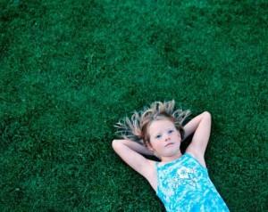 Biện pháp trị hôi nách cho trẻ em nào hiệu quả?