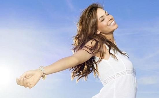 Điều trị hôi nách Ultra Dry sau bao lâu thì vận động bình thường được?