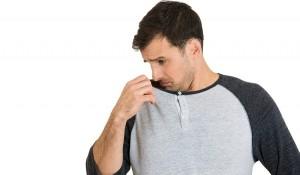 Bệnh hôi nách mùa hè chữa như thế nào?
