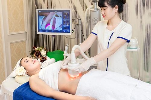 Công nghệ hiện đại được ứng dụng tại hệ thống chuỗi TMV Đông Á