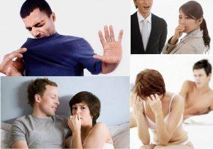 Bệnh hôi nách là gì? Tìm hiểu nguyên nhân gây mùi hôi khó chịu vùng cánh
